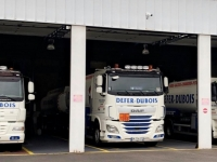camion fioul 3