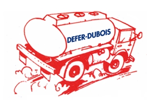Chantiers Defer Dubois Logo